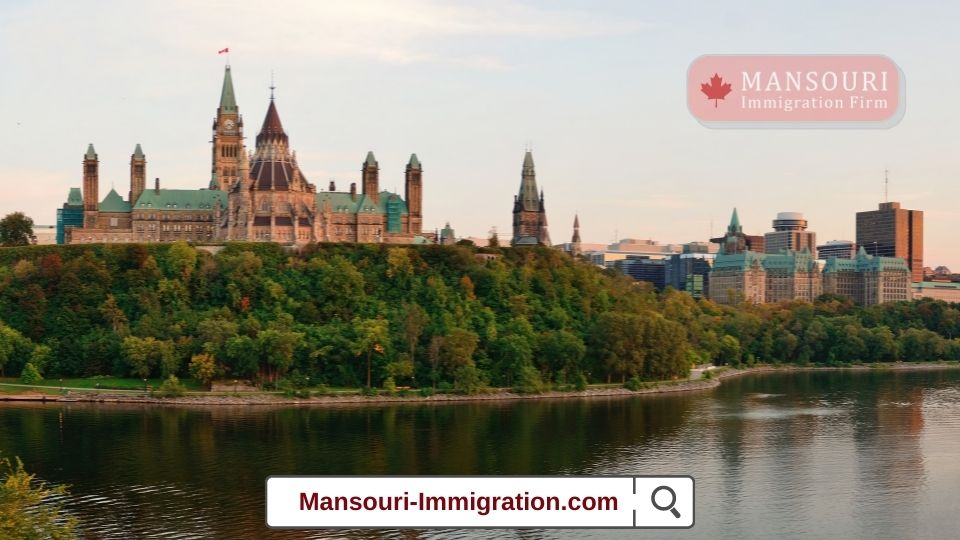 Ottawa clarified the public policy regarding the working hours of international students