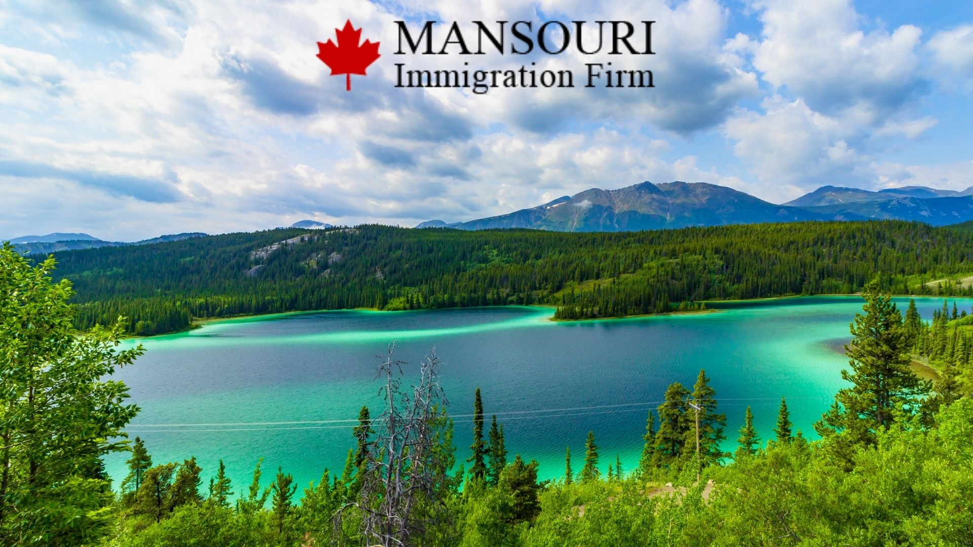 Yukon's growth means the province will demand more immigrants