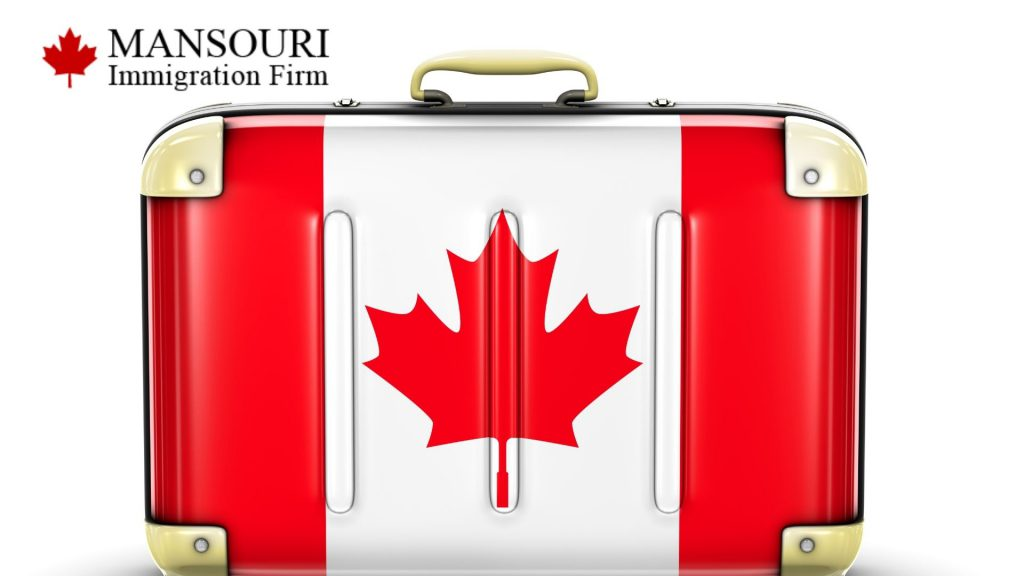 Canada announced dates for lifting travel restrictions