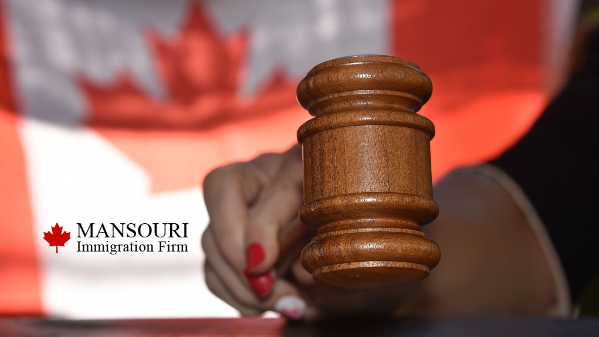 The federal court fined IRCC for unresponsive bureaucracy