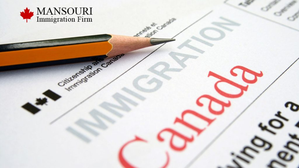 The Canadian Bar Association demands Ottawa to speed up the processing of immigration applications