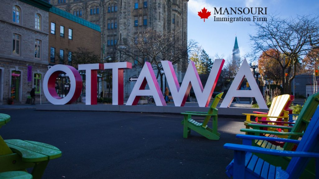 Ottawa updated terms and definitions related to temporary residents