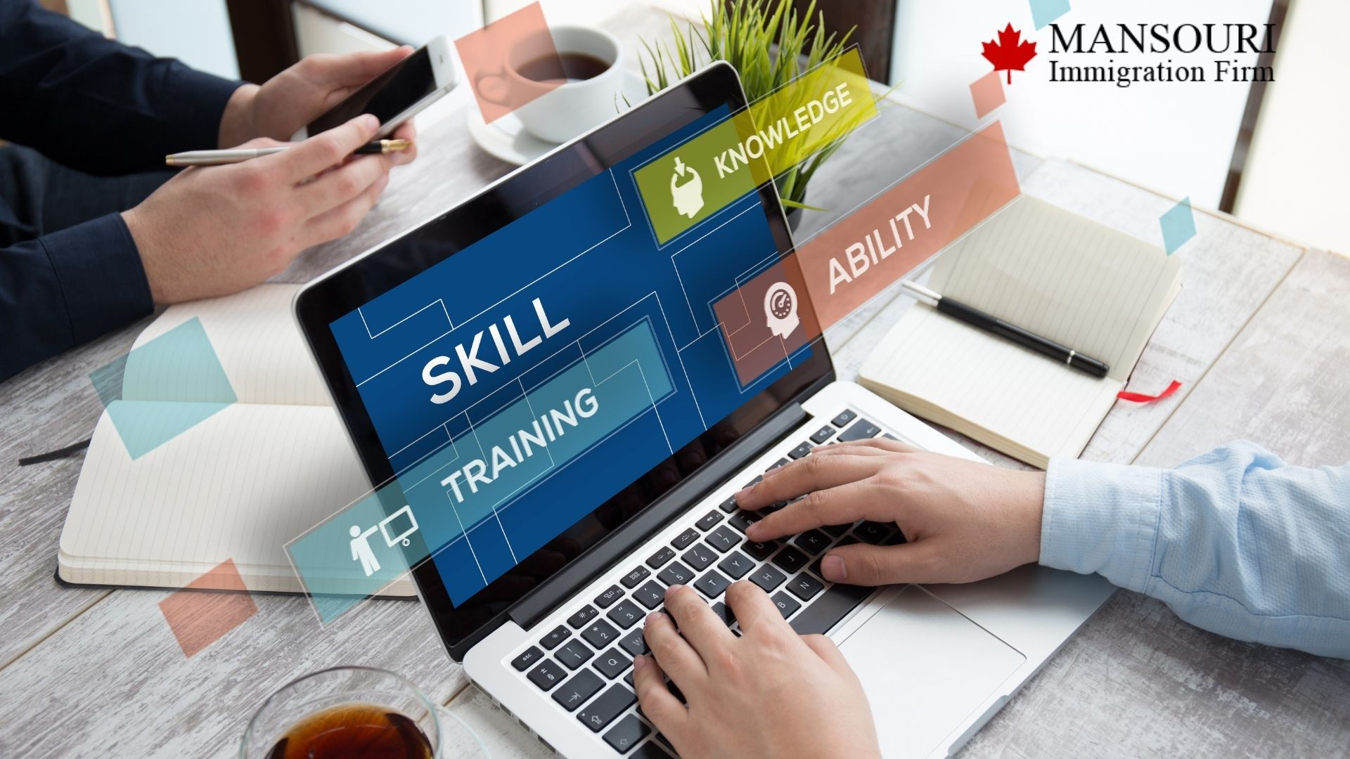 Canada must solve the severe skilled trades labour shortage