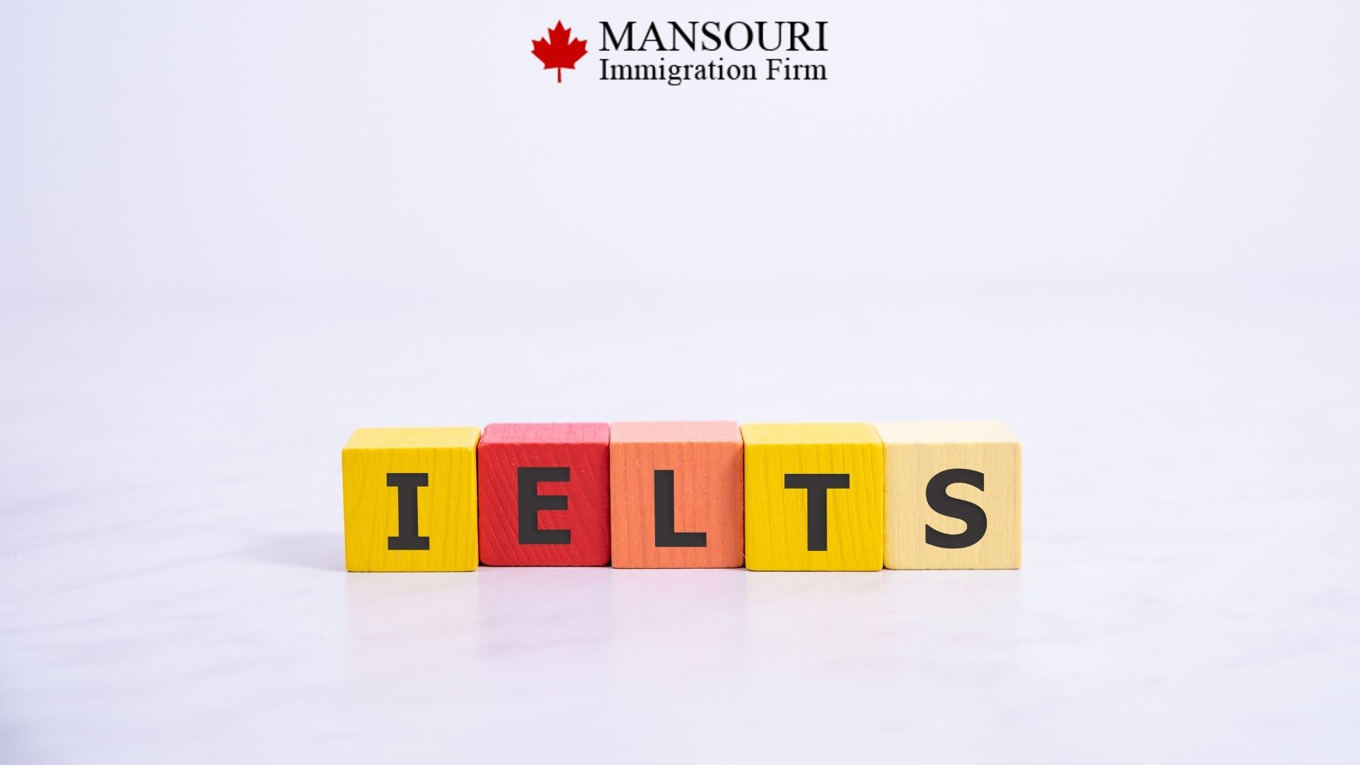Students will be able to take IELTS Online starting 2022