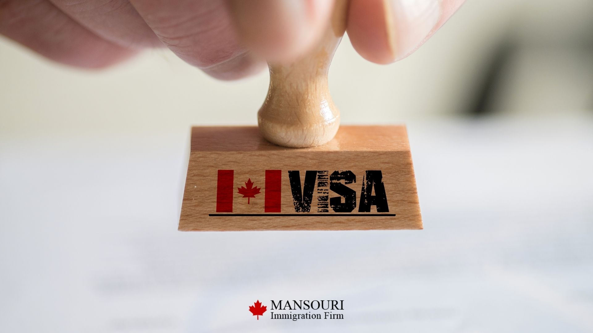 Canada may extend the pathway to permanent residency