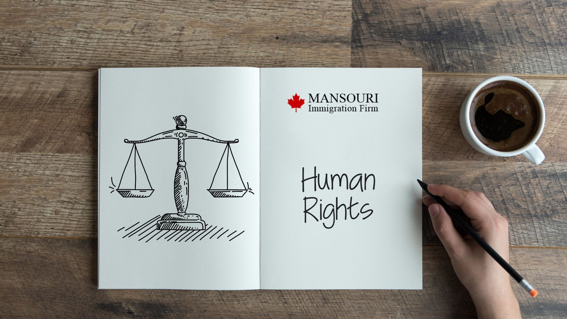 Human Rights Watch campaign on immigration detention